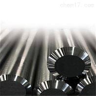 耐热钢x12CrMo12-6不锈钢加工性能