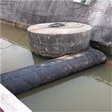 水下铺管公司-水下安装配重压块
