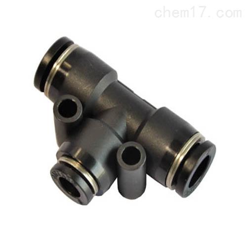 晋城亚德客焊接夹紧气缸正品保证