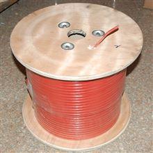 恒功率伴热电缆