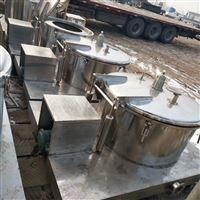 长期出售二手钛材离心机回收