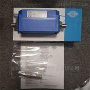 EGE流量传感器SDN 10831