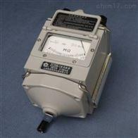 ZC11D-10手搖式兆歐表