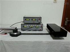 LF-III红外遥控器峰值辐射照度仪