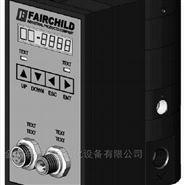 仙童Fairchild转换器高压T175000402H