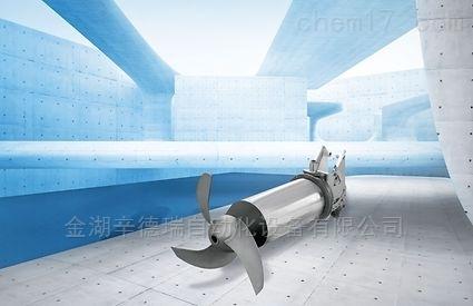 德国KSB潜水泵原装正品