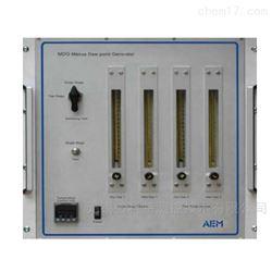 MDGMDG手动电子仪表露点发生器