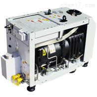 爱德华IL系列半导体干式真空泵维修保养