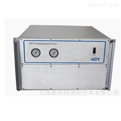 CD-2自动化仪表CD-2压缩空气干燥器校验仪