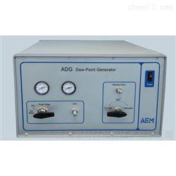 ADGADG系列全自动露点校准发生器