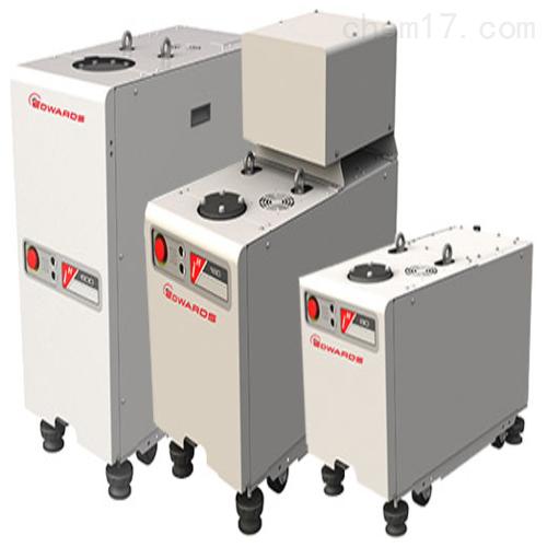爱德华iH系列晶圆半导体干式真空泵维修保养