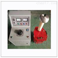 5KVA/50KV工频交流耐压试验装置