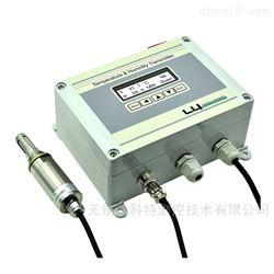 LY60SPLY60SP 温湿度/露点仪湿度仪表