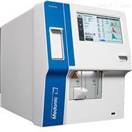 美国WAVE BIOTECH血液分析仪