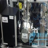 冷冻干燥显微镜