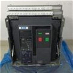 AM1R Y127-35 2A供应EATON断路器