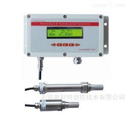 HKT60SPHKT60SP壁挂型温湿度、露点变送器湿度仪表