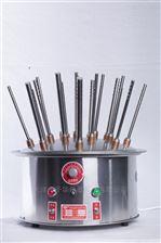 天津予华KQ-C不锈钢气流烘干器