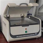 回收维修天瑞ROHS检测仪二手ROHS仪器