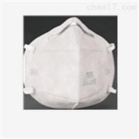 口罩细菌过滤性能测试仪