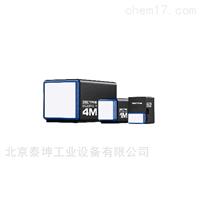 EIGER2 R混合像素光子计数X射线探测器