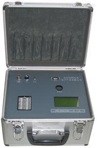 多功能水质监测仪  优惠