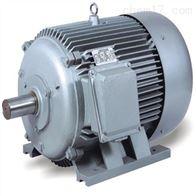 WHMQ824-20-H1-56IRONMAN齒輪箱
