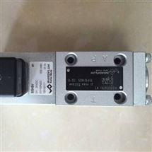 万福乐电磁阀WDMFB04-AFB-R230
