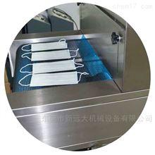 杀菌炉厂家生产紫外线杀菌炉子口罩消毒机