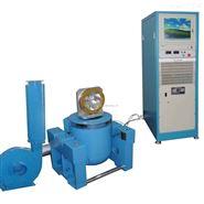 回收上海二手电动式振动试验机
