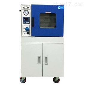 DZF-6030L30L立式真空干燥箱液显