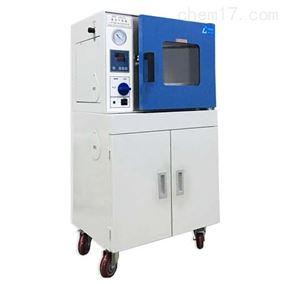 6020加箱体减压干燥箱