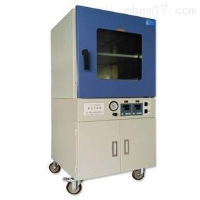 DZF-6090真空干燥箱详细说明