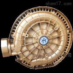 医疗设备熔喷布机专用漩涡风机-漩涡气泵