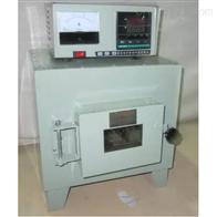 箱式電阻爐茂福爐馬弗爐送貨深圳市龍崗區