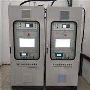 煤粉仓防爆CO监测煤制粉CO一氧化碳在线监测