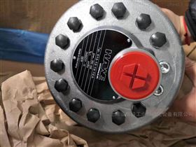HAWE液压泵R型上海办事处现货|HAWE正品