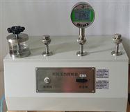 特穩伺服水壓源