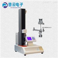 PY-E805A不干胶标签胶粘带90度剥离强度试验机