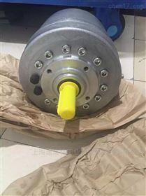 HAWE泵R9.8-9.8-9.8-9.8A日常注意事项
