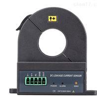 ETCR010K-開合式高精度漏電流傳感器