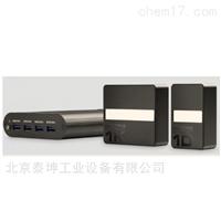 MYTHEN2 X混合像素光子计数X射线探测器