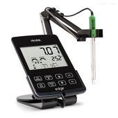 HANNA HI2000D盐度-℃多参数水质测定仪