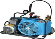 juniorII-330barJuniorII空气压缩机宝华充气泵