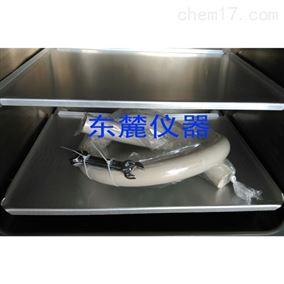 DZF-6050B真空干燥箱
