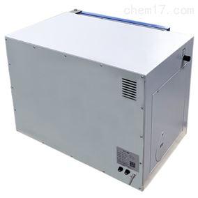 DZF-6050桌上型真空干燥箱
