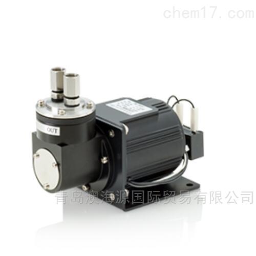 DM-360ST电动气泵日本E.M.P