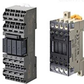 G6D-F4PU终端继电器