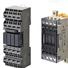 G3DZ-F4B终端继电器