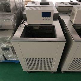 QYGD-05200-10高低温恒温水浴槽